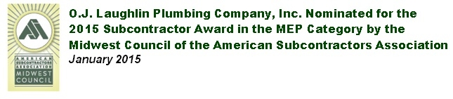 2015 ASA Nomination - Logo Announcement Blurb Final