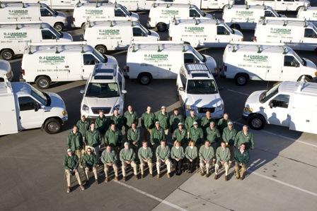 ca company states ls photo plumbing biz ventura noyes of rd portola united