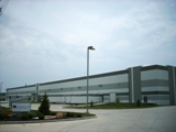 IFP Aviator Business Park - Clip
