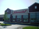 Schnucks University Commons - Clip