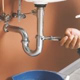 Plumbing Repair - Clip